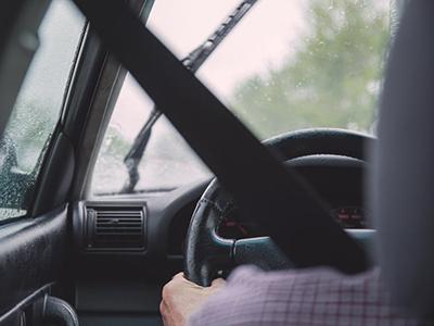 ハワイで必要な運転免許証