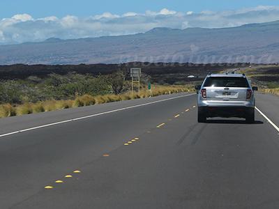 ハワイのレンタカー会社ってどこがおすすめ?各社の特徴